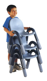 ab7905-baseline-child-stack-chair-5-h