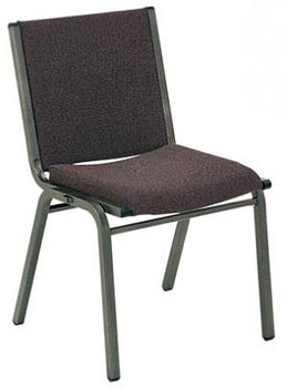 1430-stack-chair-3-seat-designer-fabric-armless