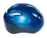 4200b-1820-head-size-toddler-helmet