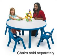 b744d-48-round-baseline-preschool-table