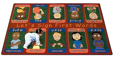 1435-d-first-signs-carpet-78-x-109