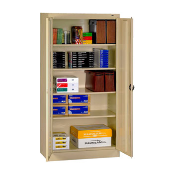 1470rh-kd-x-standard-cabinet-with-recessed-handle-36-x-18-x-72-unassembled