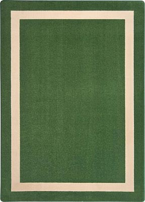 1479-d-portrait-carpet-78-x-109-rectangle