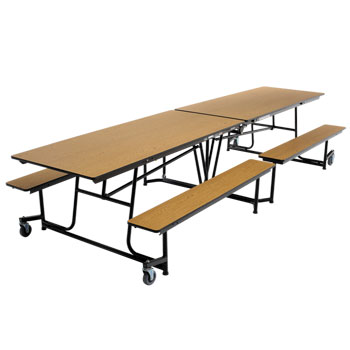 amtab-mbt08-mobile-bench-table