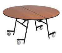 mrd60-mobile-round-cafeteria-table