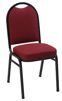 1530-armless-padded-stack-chair-designer-fabric