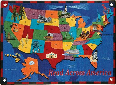 1547-g-read-across-america-carpet-109-x-132