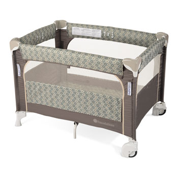 1556287-sleepfresh-elite-play-yard-crib-sahara-tan