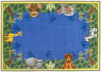 1579-g-jungle-friends-carpet-109-x-132-rectangle