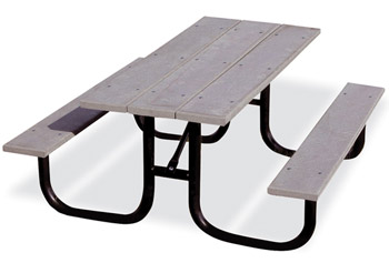 158-6-heavy-duty-recycled-plastic-picnic-table-6-l