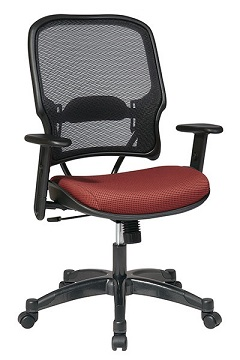 1587c-professional-airgrid-back-managers-chair
