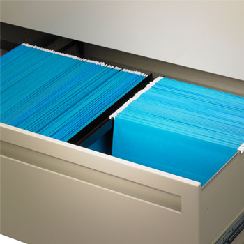 drawer-lateral-file-accessories-by-tennsco