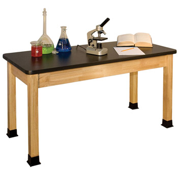 bs4260ba-36-tall-acid-resistant-laminate-science-table-60-w-x-42-d
