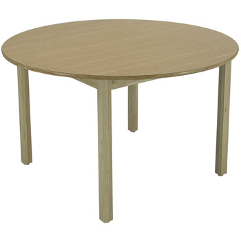 lb42cr-42-round-all-wood-table