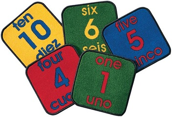 1620-bilingual-rug-number-squares-kit-of-10