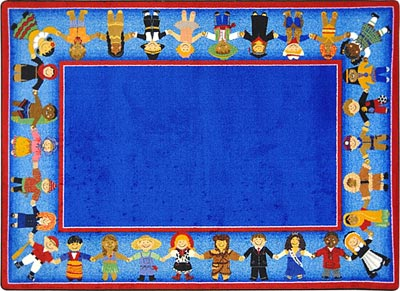 1622-d-children-of-many-cultures-carpet-78-x-109