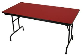 123696-36x96-rectangular-fixed-height-folding-table