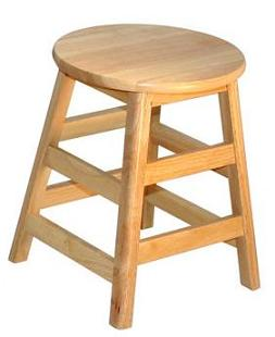 stl18-hardwood-science-stool-18-h