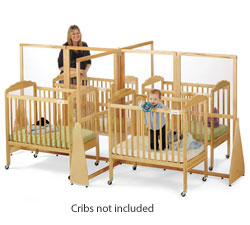 1653jc-see-thru-crib-divider-quad