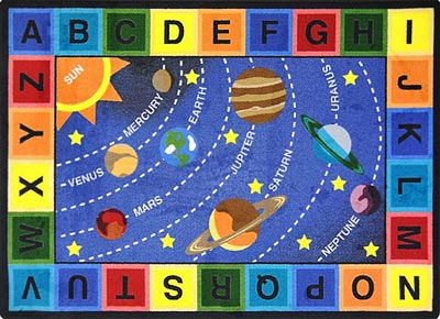1677-dd-space-alphabet-carpet-78-x-109-oval