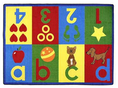 1698-b-toddler-basics-carpet-3x10-x-54