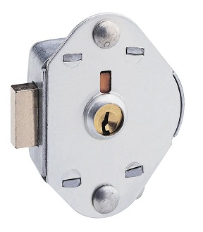 1710mk-built-in-grooved-key-master-lock-for-use-on-most-locker-doors