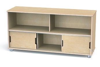 1717jc-truemodern-storage-shelf-low