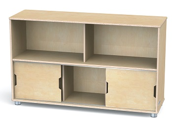 1718jc-truemodern-storage-shelf-standard