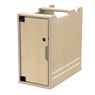 1741jc-truemodern-ready-table-lockable-computer-bay-right