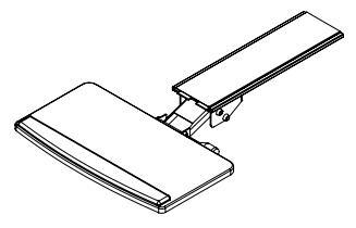 17622-adjustable-keyboard-tray-20-w12
