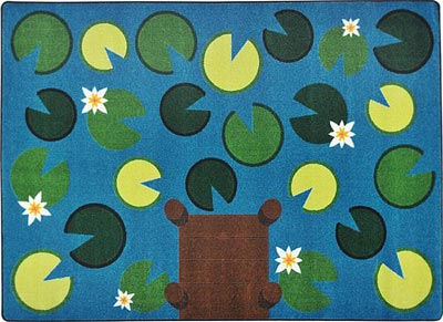 1792-c-playful-pond-carpet-54-x-78