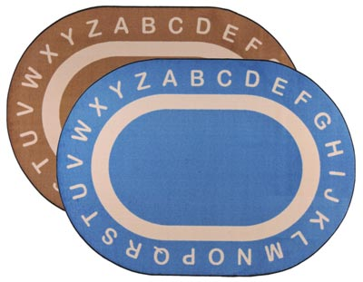 1811-gg-endless-alphabet-carpet-109-x-132-oval