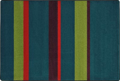 1860-d-straight-narrow-carpet-78-x-109