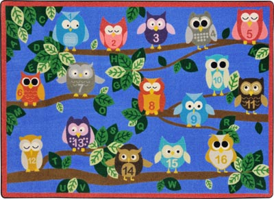 1863-c-its-a-hoot-carpet-54-x-78-rectangle