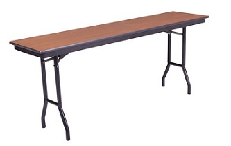 186dp-plywood-core-folding-seminar-table-18-x-72