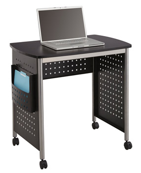 1907bl-scoot-desk
