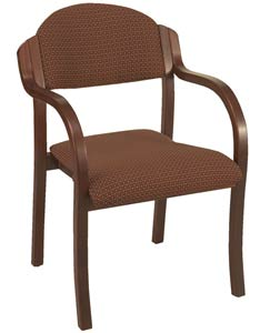 1921-padded-wood-stack-chair-arms-kfi