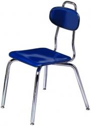 3107-18-solid-plastic-stack-chair