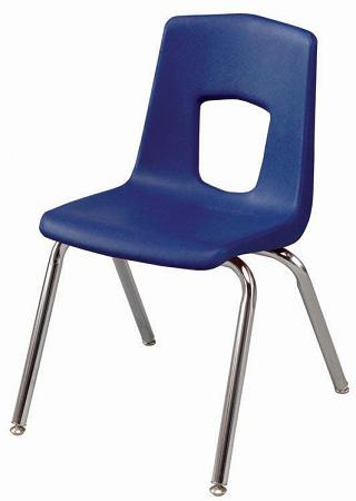 duraflex-chair