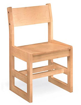 19a-class-act-wooden-sled-base-guest-chair