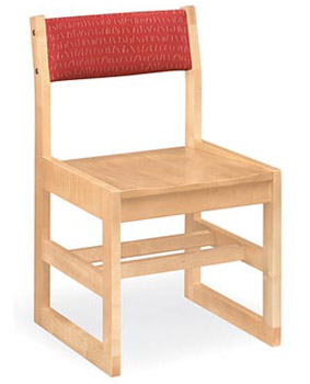 19x-class-act-padded-wooden-sled-base-guest-chair