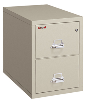 2-1831-c-fire-resistant-2-drawer-letter-file-31d