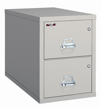 2-2131-csf-fire-resistant-2-drawer-legal-safe-in-a-file