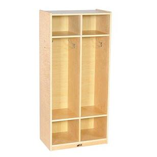 birch-2-section-coat-locker-by-ecr4kids