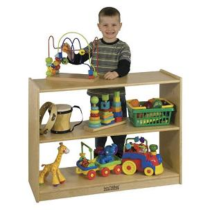 birch-2-shelf-cabinets-by-ecr4kids