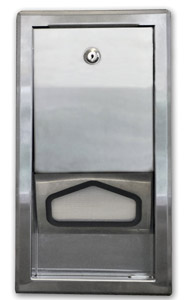 200-ssld-stainless-steel-changing-station-liner-dispenser