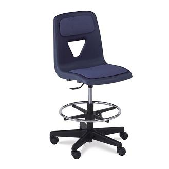 extra-large-drafting-stool-w-padded-seat-by-virco