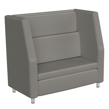 high-back-sofas-by-balt
