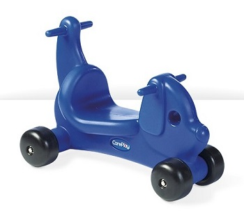 2001p-ride-on-puppy