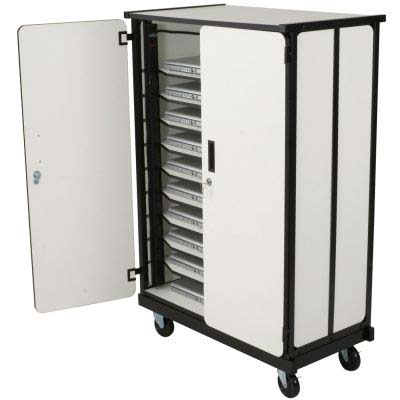 27541-20-laptop-storage-cart-4-casters